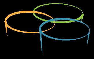 MeRifiuto.org Logo